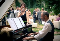 Boulevard Music en el Palacio Rúa