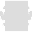 ico_web