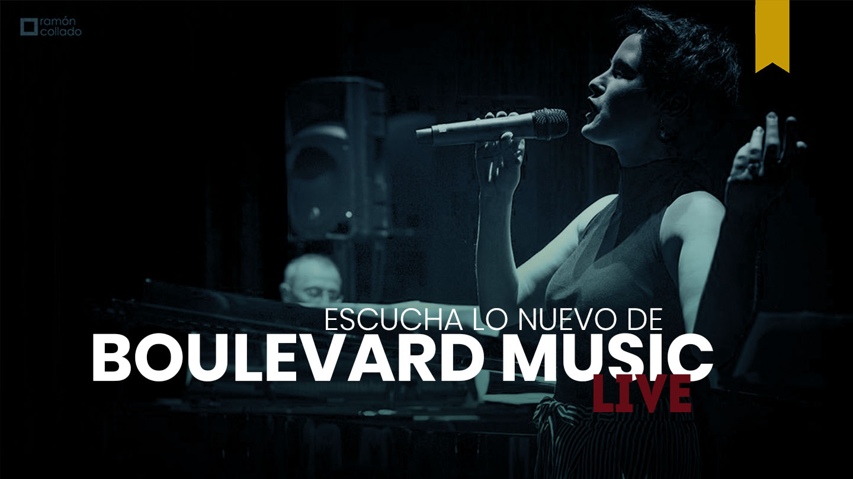 Novedades_Musica