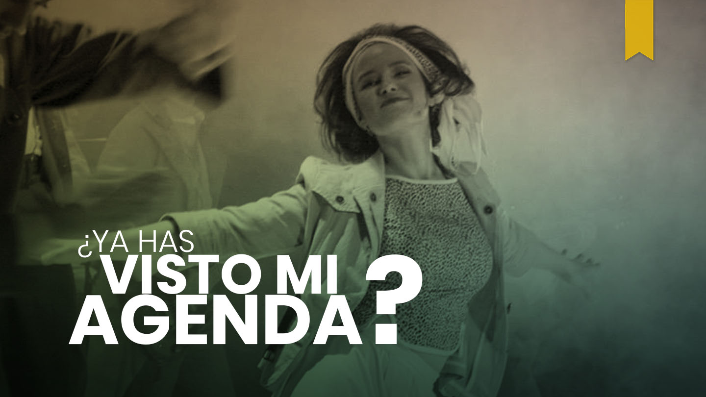 Novedades_agenda